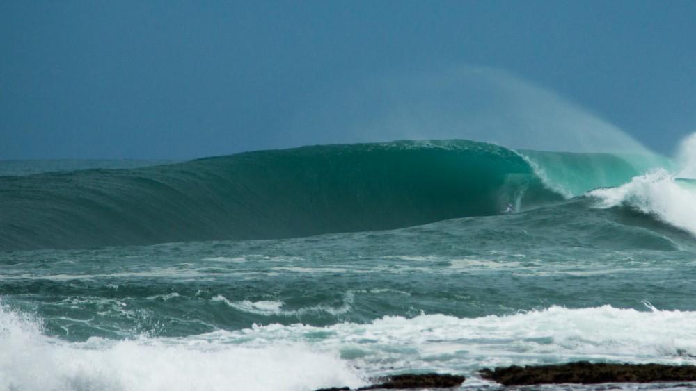 KabuNohi_Surf_Sobatu_Nias@Mark Flint (13).jpg