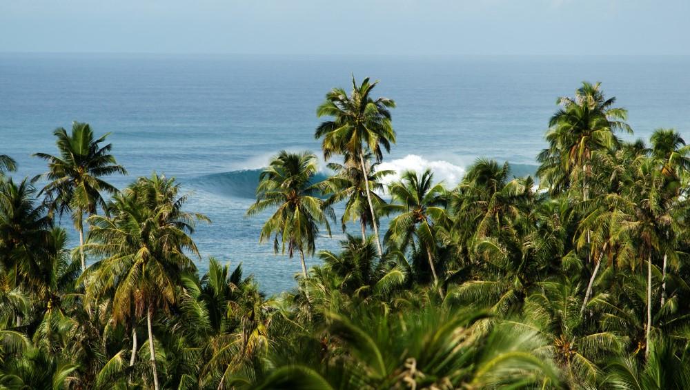 KabuNohi_Surf_Sobatu_Nias@Mark Flint (18).jpg