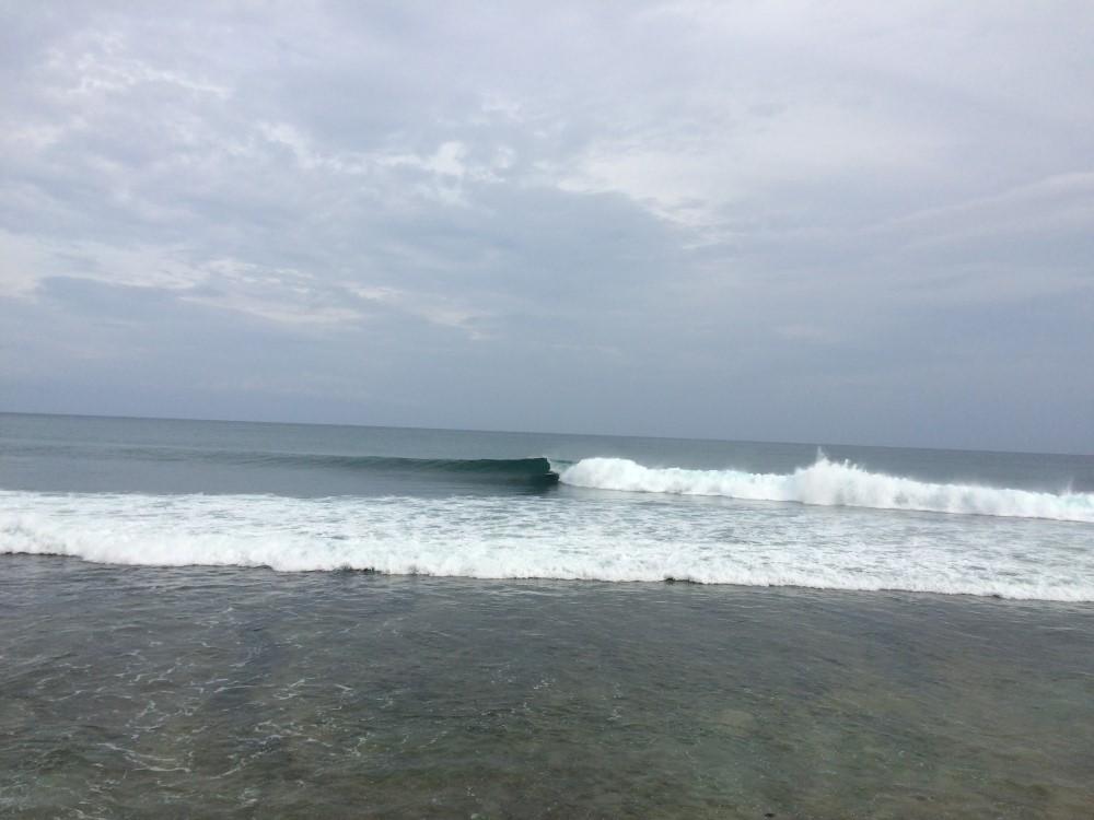 KabuNohi_Surf_Rockstars_40Mins away_Nias (2).JPG