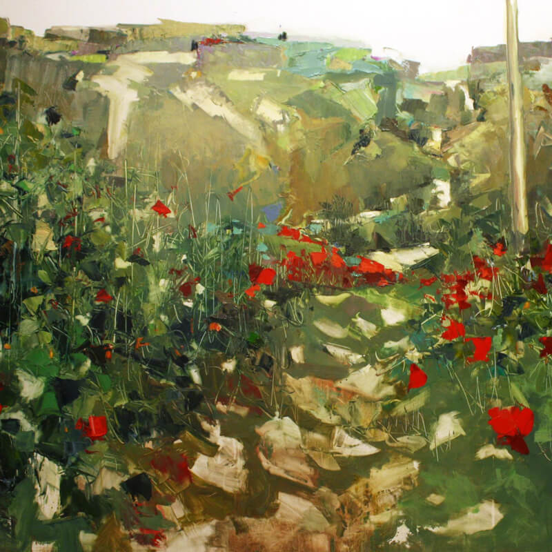 letizia-fornasieri-pittrice