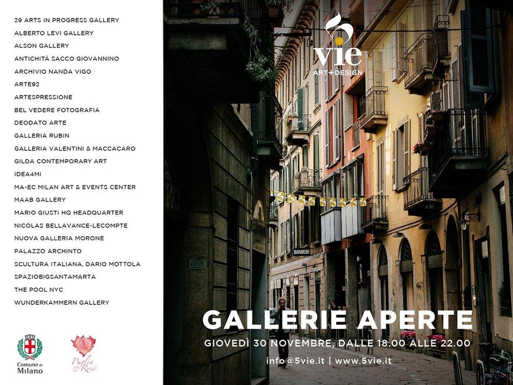Invito_GallerieAperte11.jpg