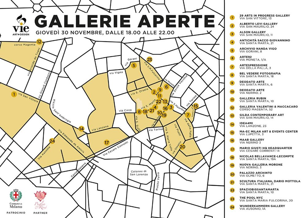 Mappa_GallerieAperte11.jpg
