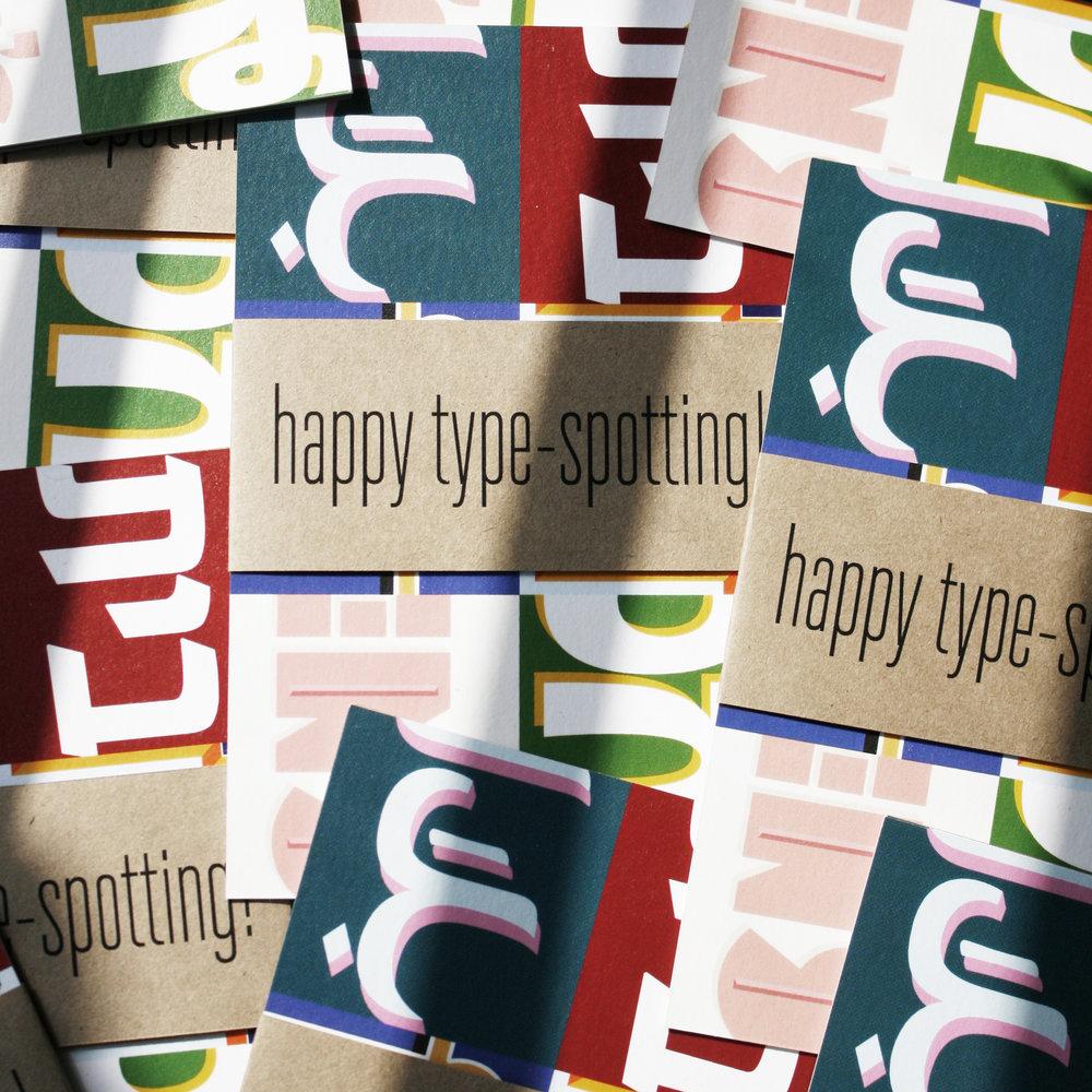 type-walk_cards.jpg