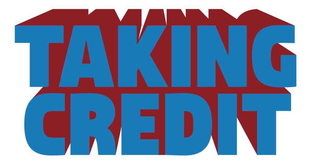 takingcredit_w.png