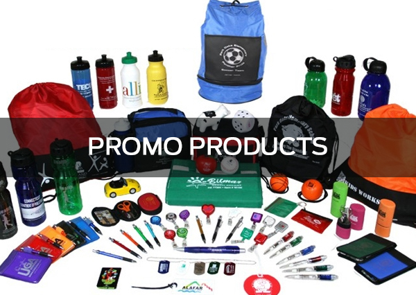 Brandstudio offers a complete one stop service. With the modern, well equipped printing factory we offer unsurpassed branding solutions for all of the promotional products in our range.     Click here to view our full range of products.