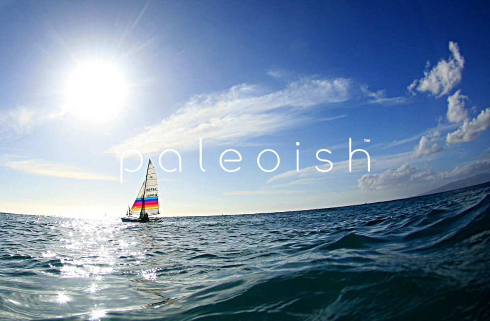 WelcomeToPaleoish.png