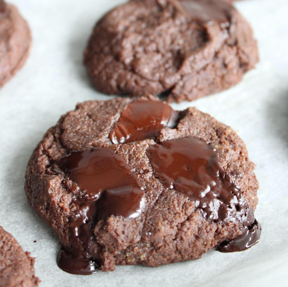 Fudgy Chocolate Cookies.jpg