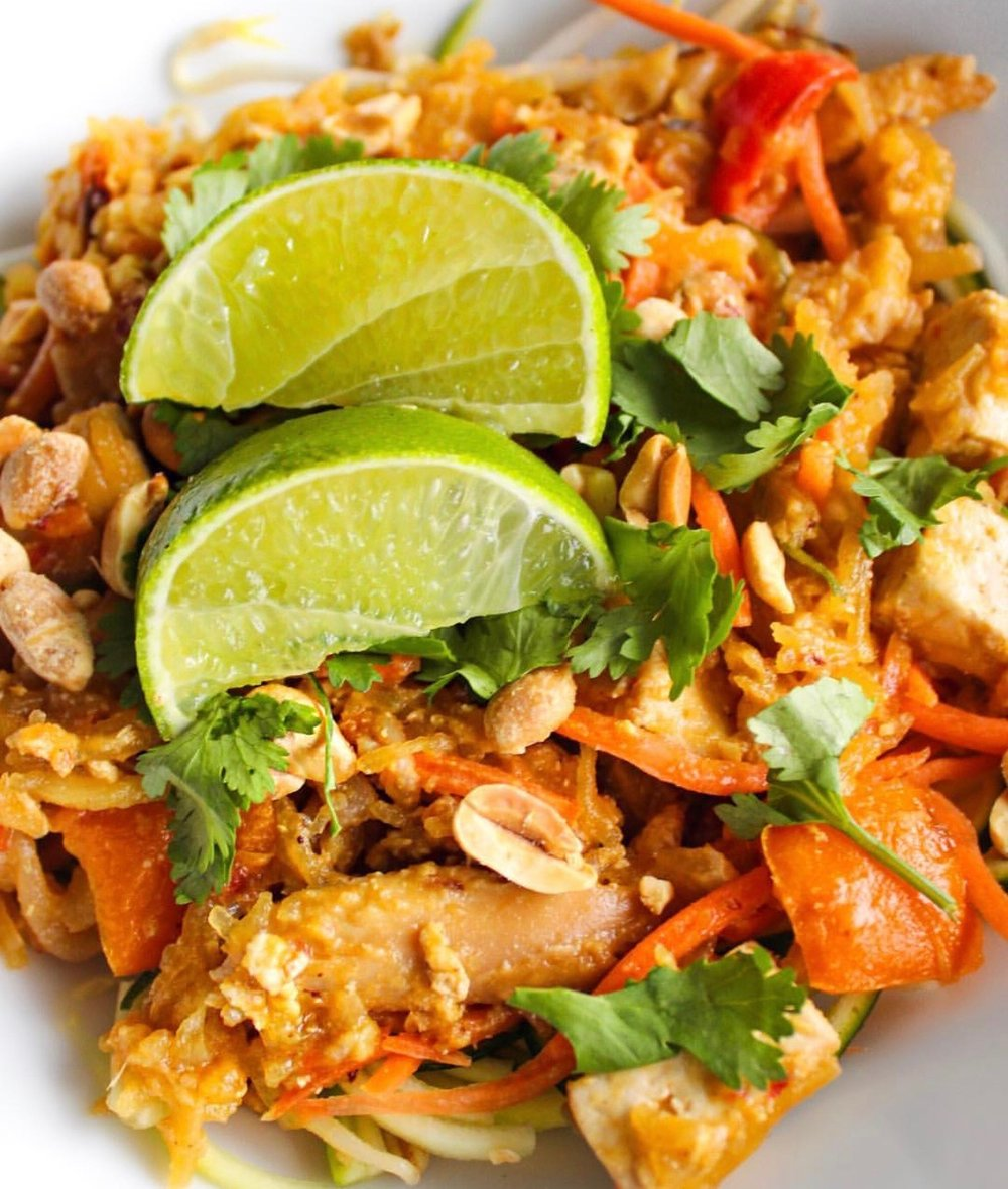 Paleo Low-Carb Pad Thai.jpeg