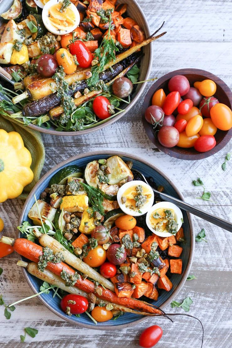 Roasted_Vegetable_Bowls_with_Carrot_Top_Pesto_1.jpg