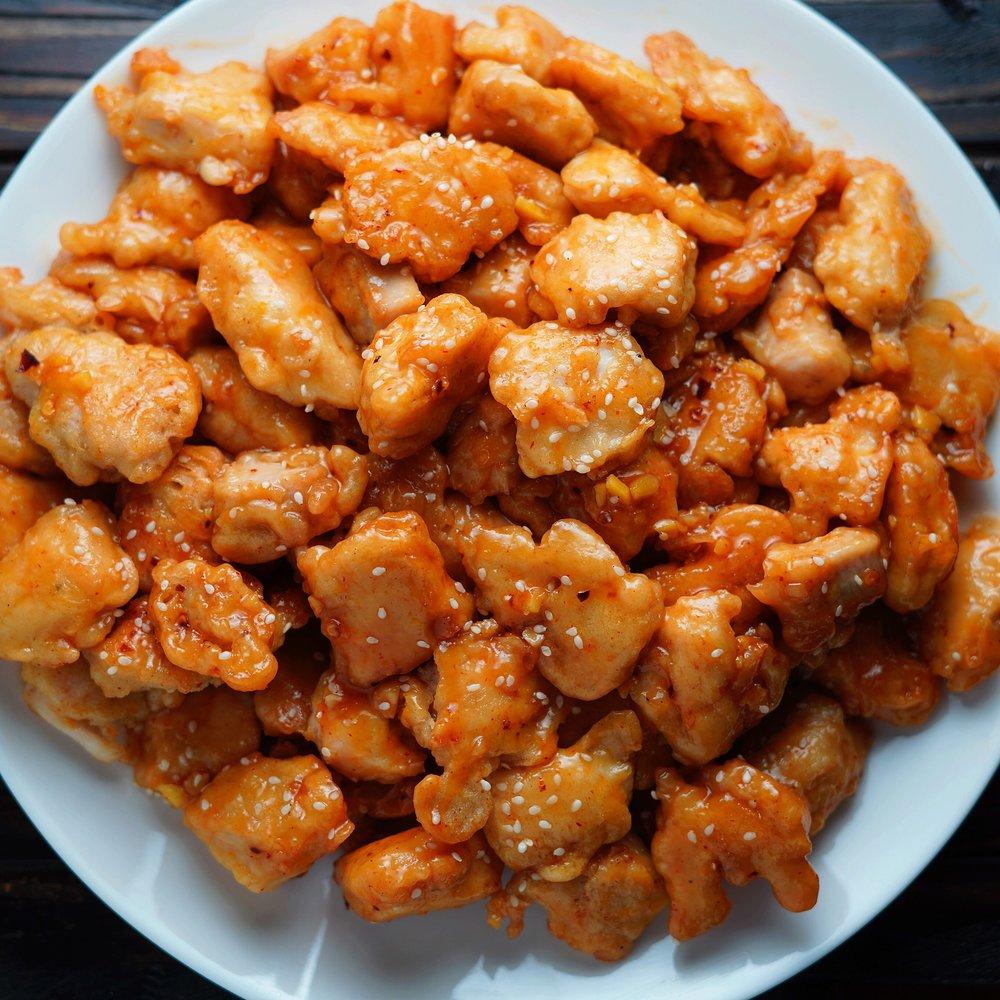 Paleo Orange Chicken.JPG