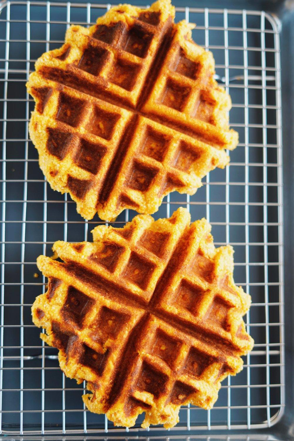paleo sweet potato waffle.JPG