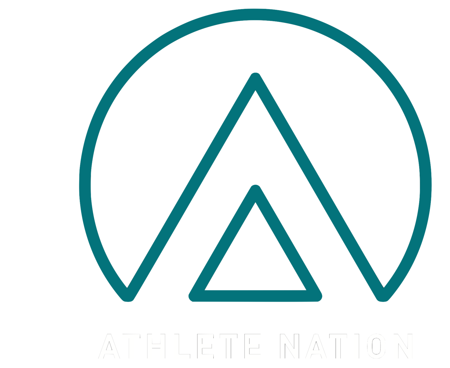 Athlete Nation