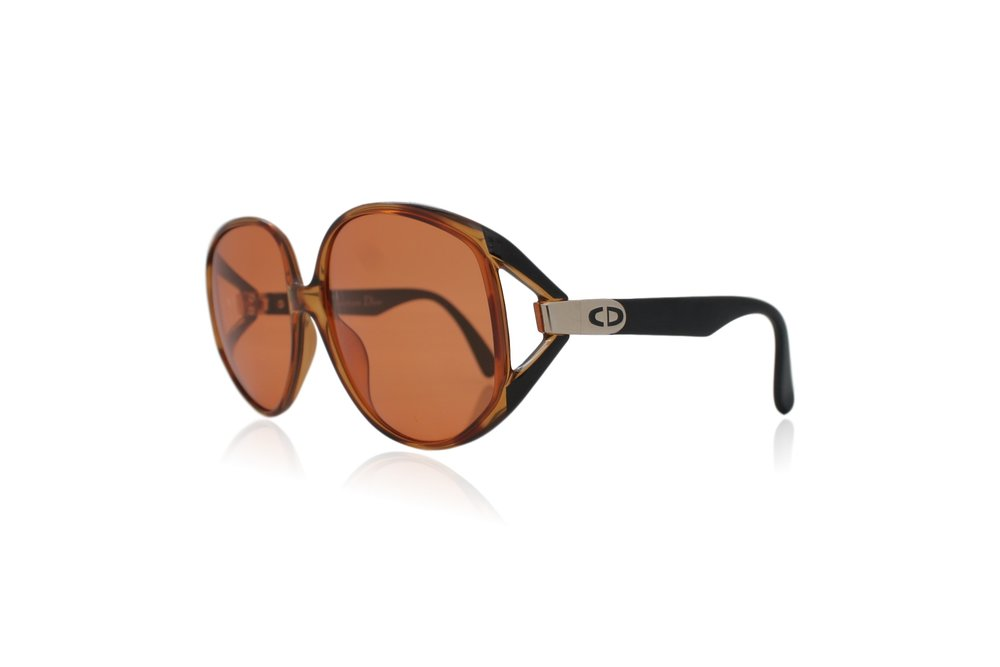 a759900e67f Brooke by Christian Dior — Peep Eyewear