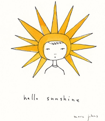 Peep Eyewear hello sunshine Marc Johns.jpg