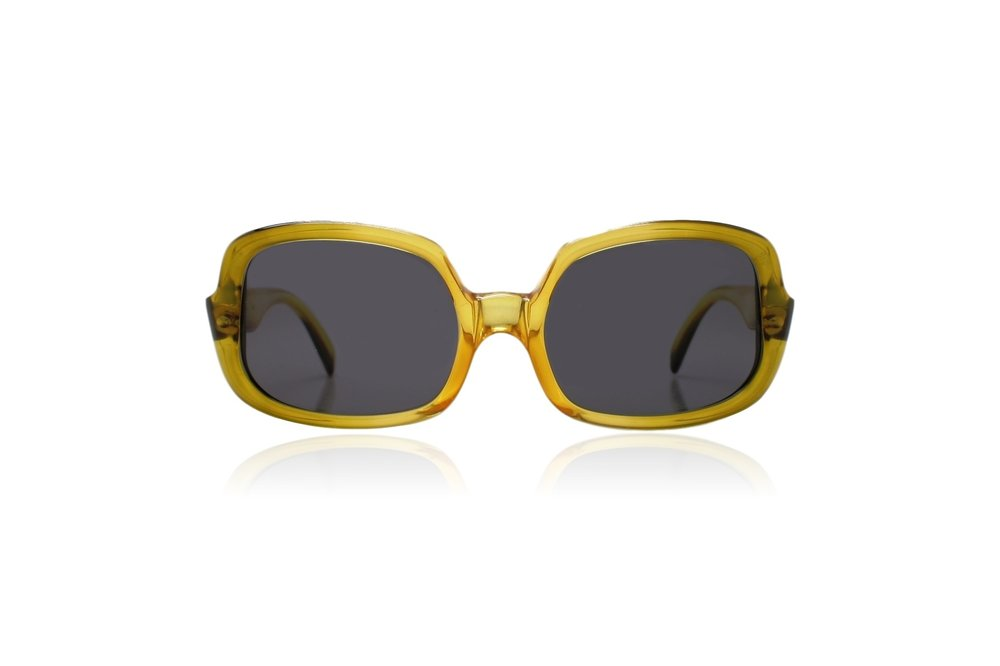 Peep Eyewear Amber Dior Sunglasses
