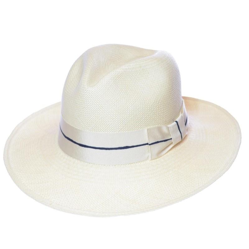 Pachacuti Panama Hat