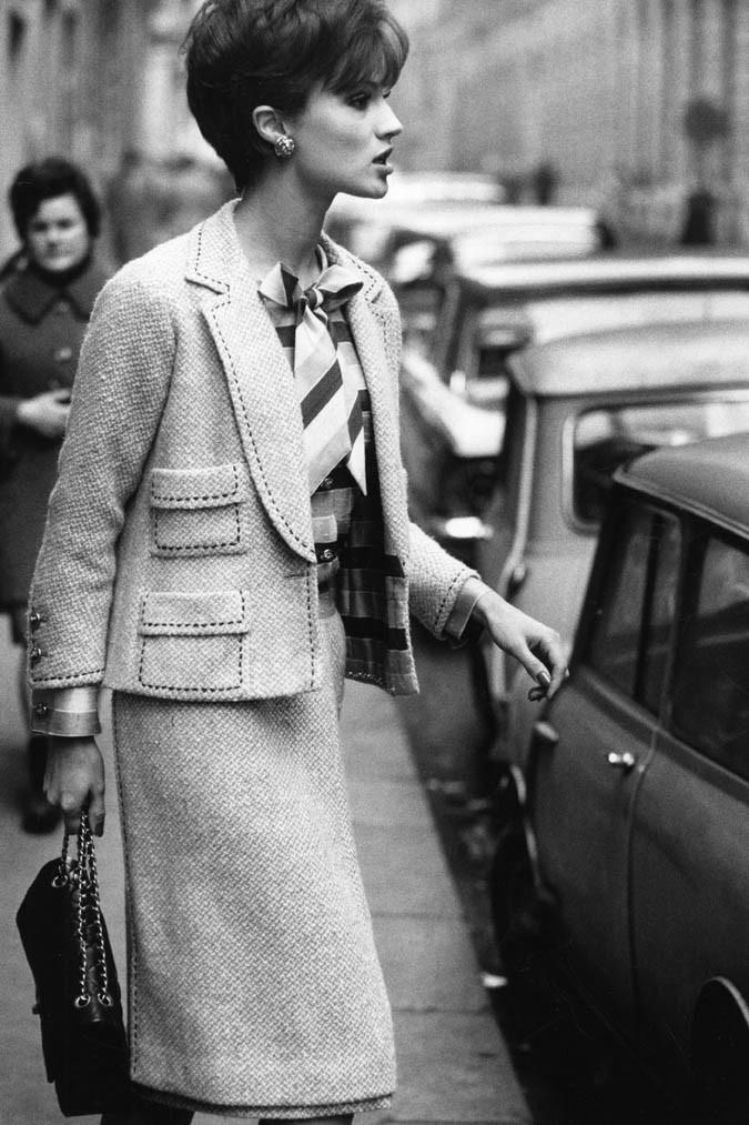 Vintage 60s Chanel.jpg
