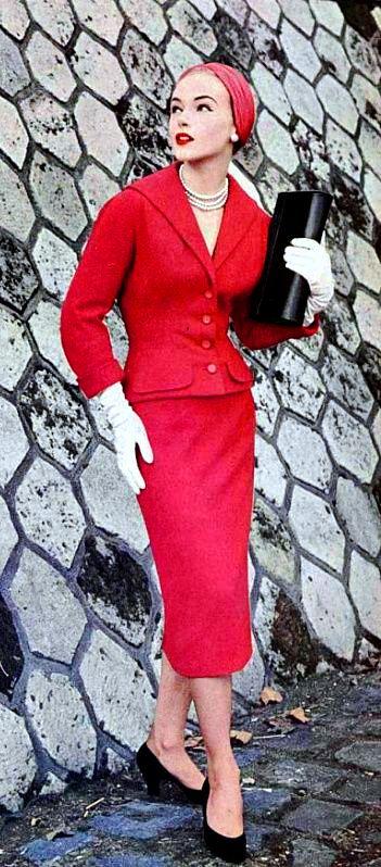 Vintage-dior-red 1950s.jpg