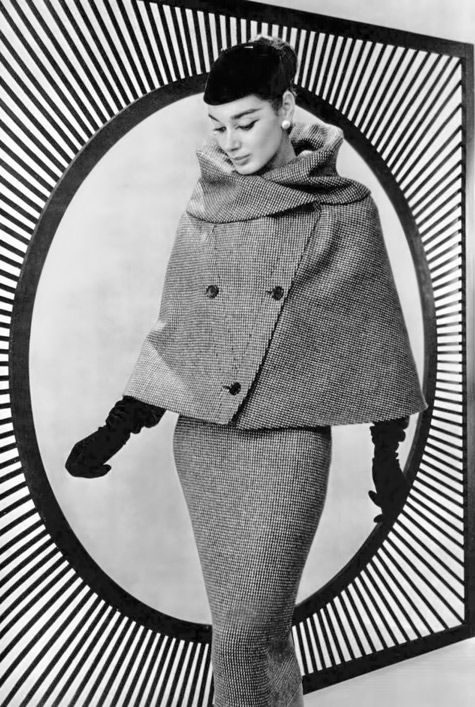 Vintage Tweed Cape.jpg
