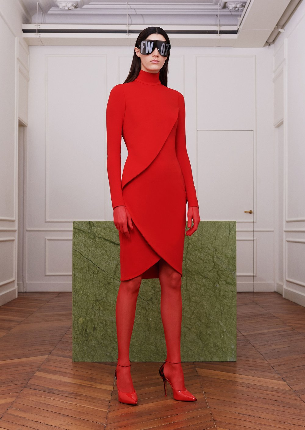 Seasonal red-givenchy-fall-2017.jpg