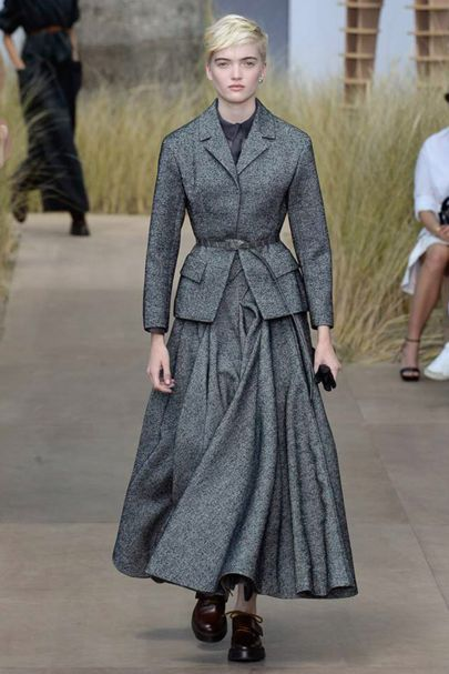 Dior Autumn Winter 2017.jpg