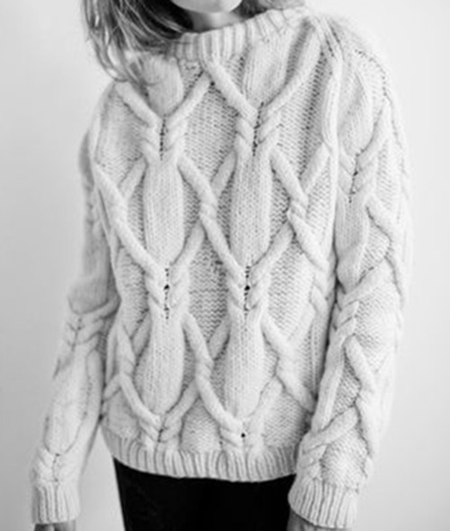 Knit winter.jpg