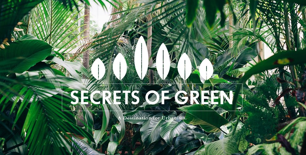 Secrets of Green logo.jpg