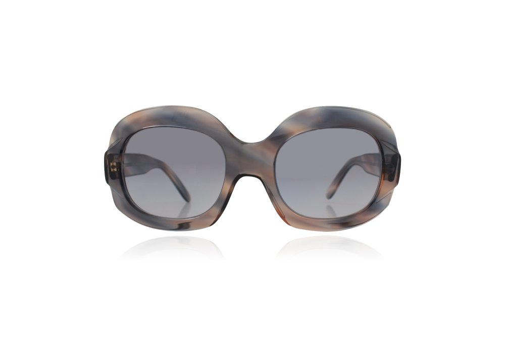 Carrie Vintage Sunglasses