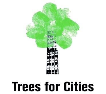 Trees for Cities logo.jpg