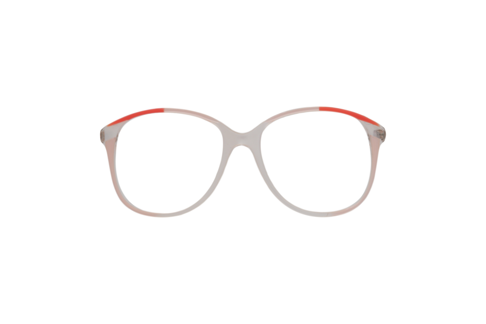 Peep Eyewear, Oversize Shape, Virtual Try On