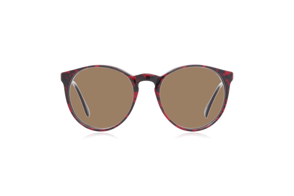 Peep Eyewear, Vintage Glasses, 1980s, Morel 2730, Sahara.png