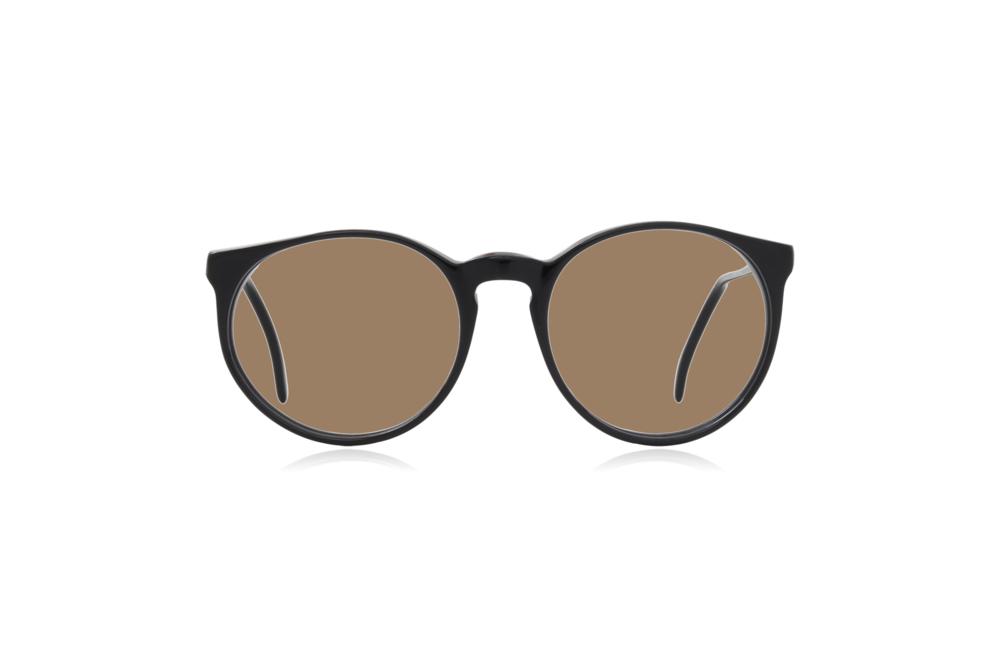 Peep Eyewear, Vintage Glasses, 1980s, Morel 2730, 1980s, Sahara Lenses.png