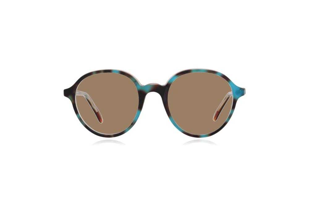 Peep Eyewear, Vintage Glasses, Anglo American, England, Sahara Lens.png