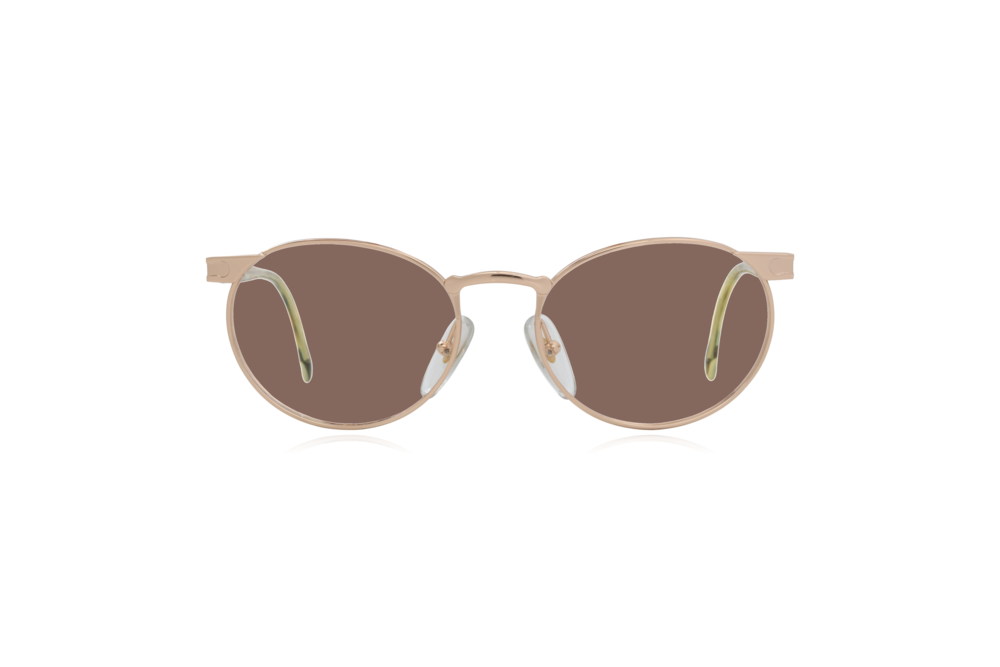 Peep Eyewear, Vintage Glasses, Hugo Boss 5131, Carrera, Brown Lenses.png