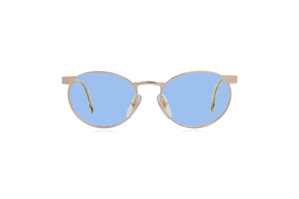 Peep Eyewear, Vintage Glasses, Hugo Boss 5131, Carrera, Blue Lenses.png