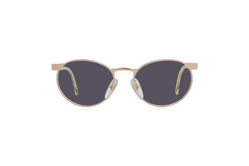 Peep Eyewear, Vintage Glasses, Hugo Boss 5131, Carrera, Grey Lenses.png