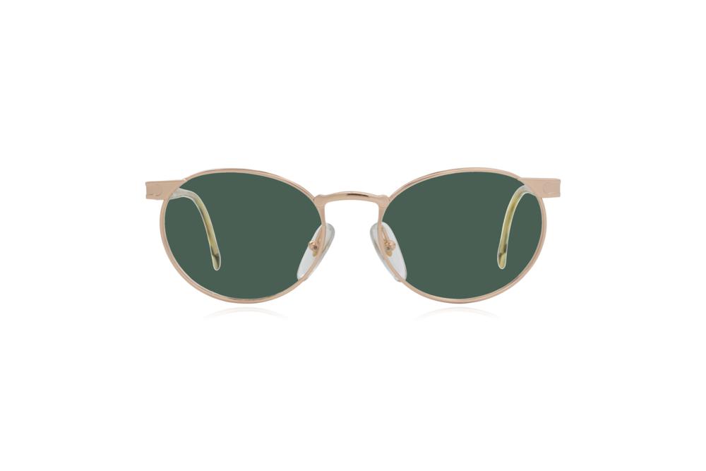 Peep Eyewear, Vintage Glasses, Hugo Boss 5131, Carrera, Green Lenses.png