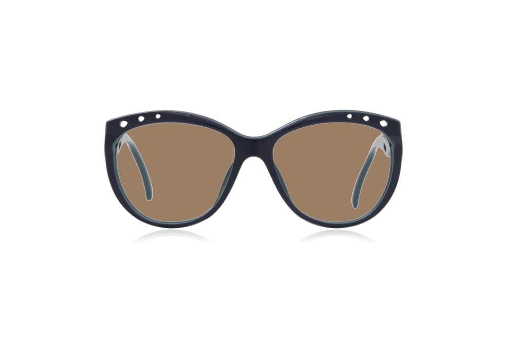 Peep Eyewear, Vintage Glasses, 1980s, Saphira, Sahara Lenses.png