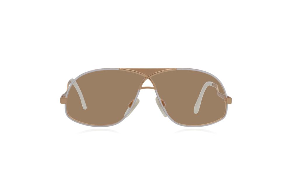 Peep Eyewear, Vintage Glasses, Cazal 737 Col 332, German, Sahara.png