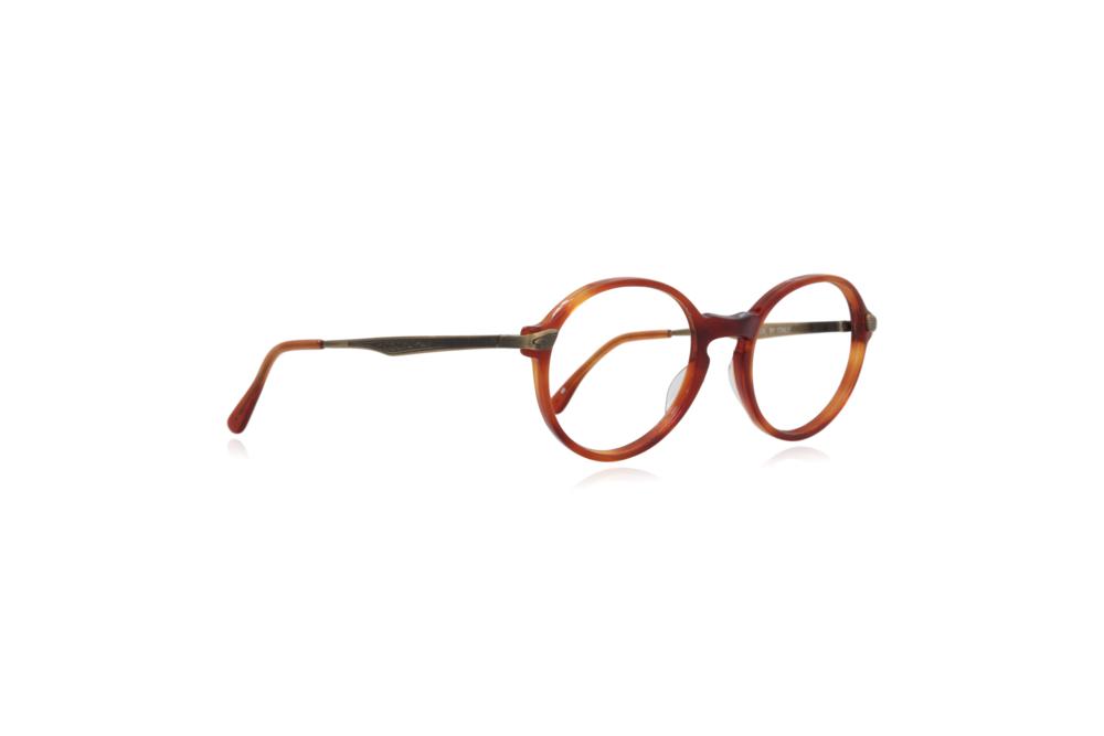 d927c6fbd2 ... switzerland drew by ralph lauren. peep eyewear vintage glasses polo  d837e 5452b ...