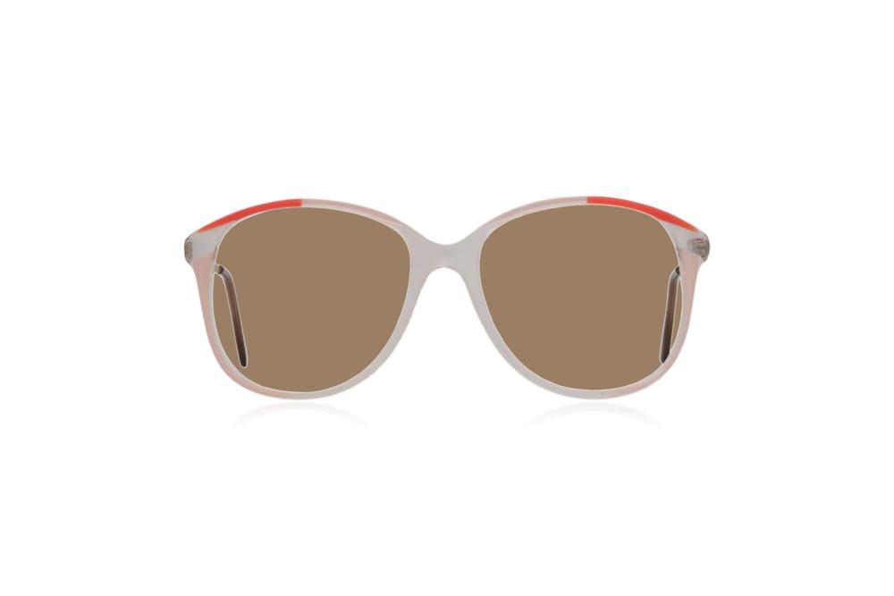 Peep Eyewear, Vintage Glasses, 1980s Oversize Frames, Sahara Lenses.png