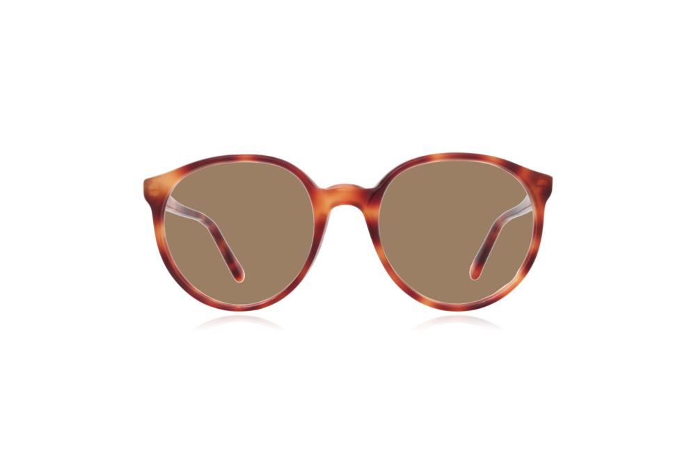 Peep Eyewear, Vintage Glasses, 1980s, Bonnie, Tort, Sahara.png