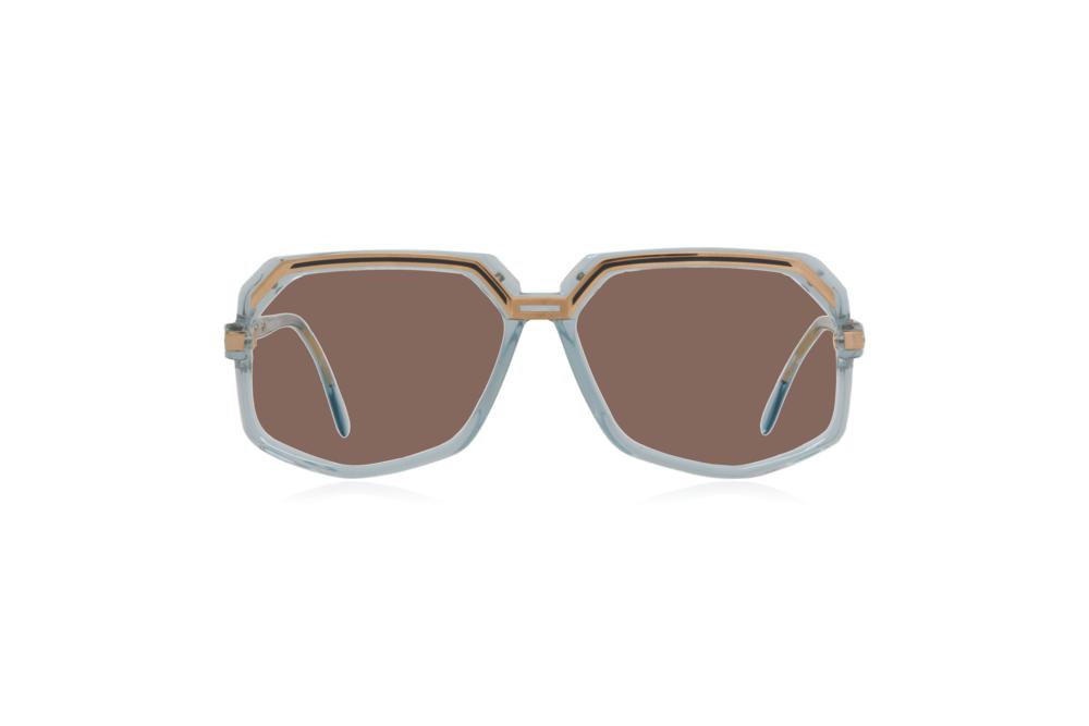 Peep Eyewear, Vintage Glasses, Cazal 631, 1980s, Dizzy, Brown.png