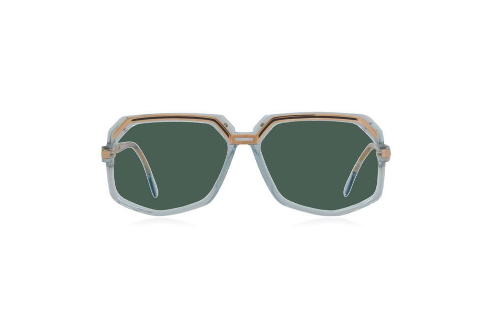 Peep Eyewear, Vintage Glasses, Cazal 631, 1980s, Dizzy, Green.png