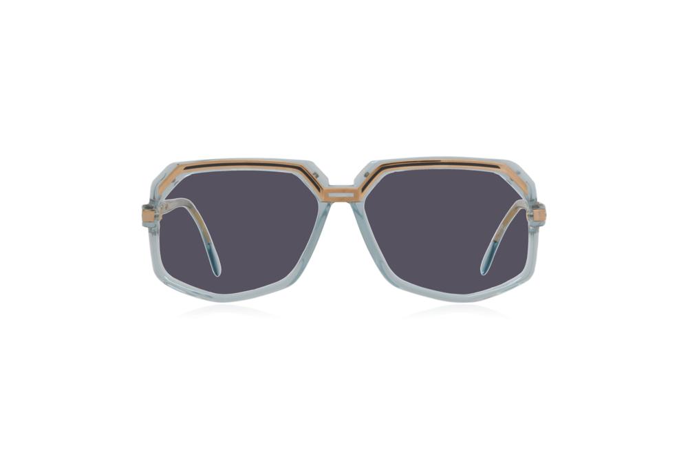 Peep Eyewear, Vintage Glasses, Cazal 631, 1980s, Dizzy, Grey.png