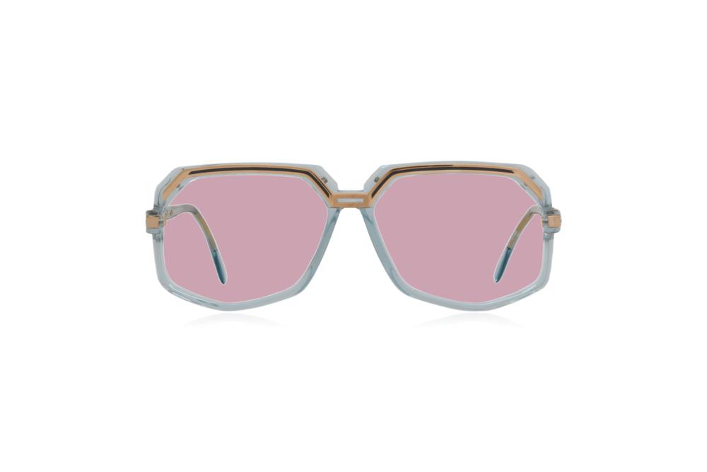 Peep Eyewear, Vintage Glasses, Cazal 631, 1980s, Dizzy, Pink.png