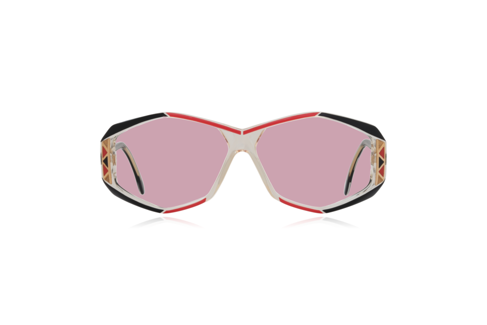 Peep Eyewear, Vintage Glasses, Cazal 312, 1980s, Kristian, Pink.png