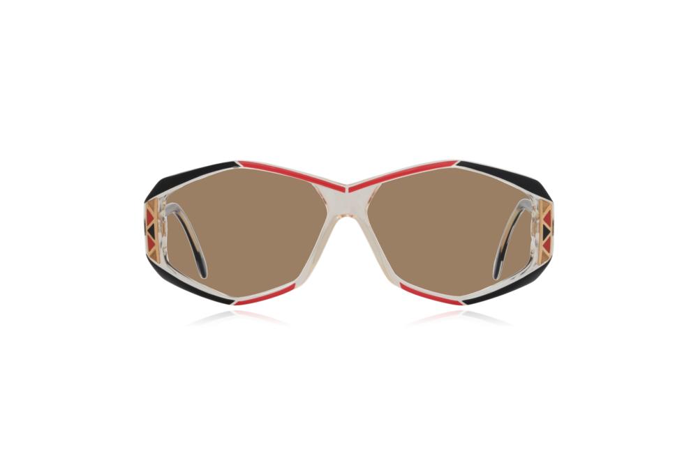 Peep Eyewear, Vintage Glasses, Cazal 312, 1980s, Kristian, Sahara.png