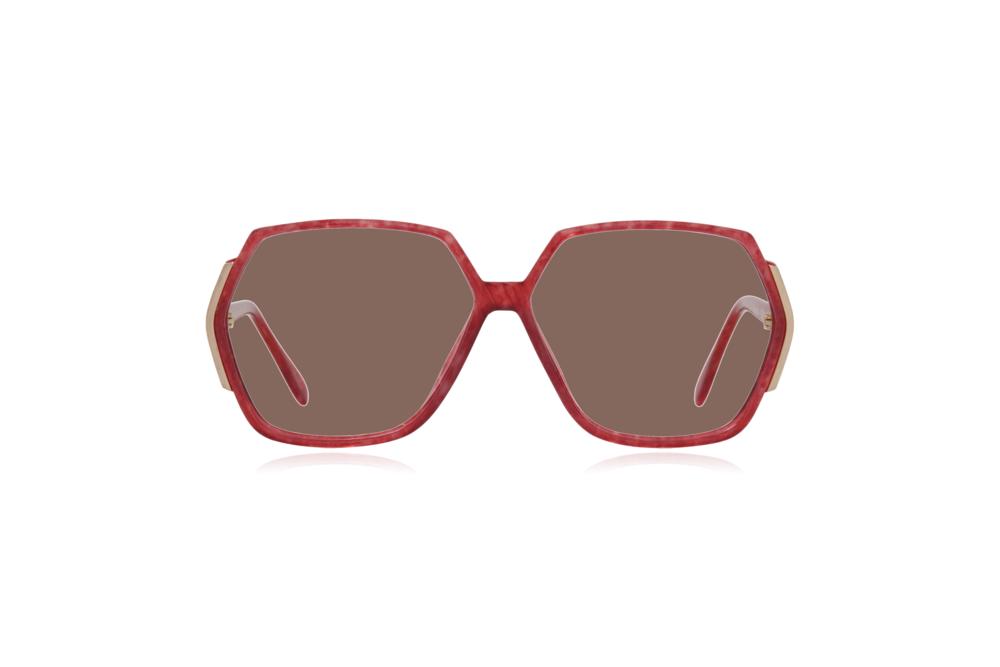 Peep Eyewear, Vintage Glasses, 80s, Silhouette M1199, SPX Brown.png