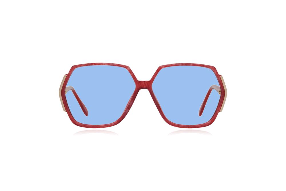 Peep Eyewear, Vintage Glasses, 80s, Silhouette M1199, SPX Blue.png